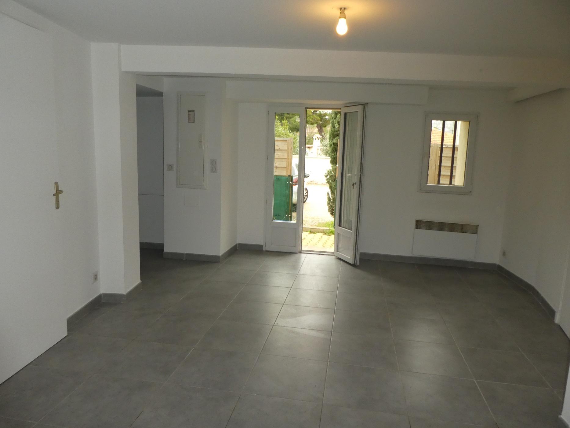 Location p gomas et environs appartements et villas for Location appartement yverdon et environs